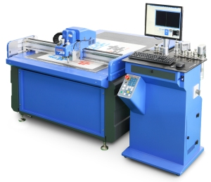 DYSS X5 Digital Cutter